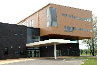 Gorton Education Village