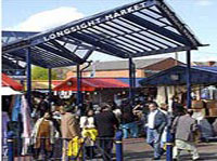 longsight_market