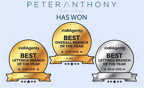 All Agents 2018 All 3 small