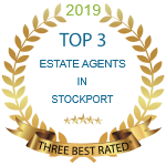 estate_agents-stockport-2019-clr