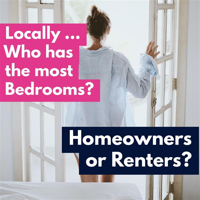 071476ef0e Liverpool Homeowners 98% More Likely To Live in a Home with 3+ Bedrooms  than those that Privately Rent