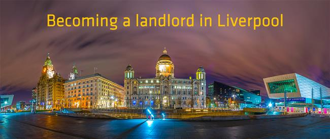 landlord in liverpool