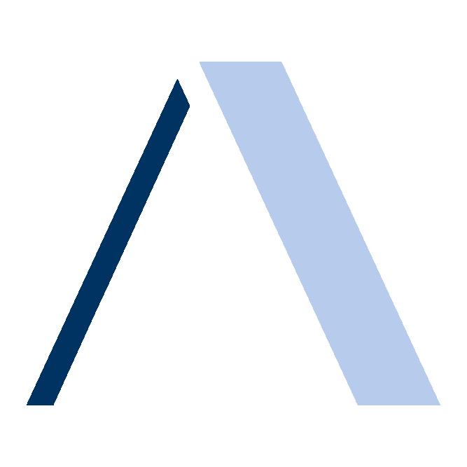 logo icons-01