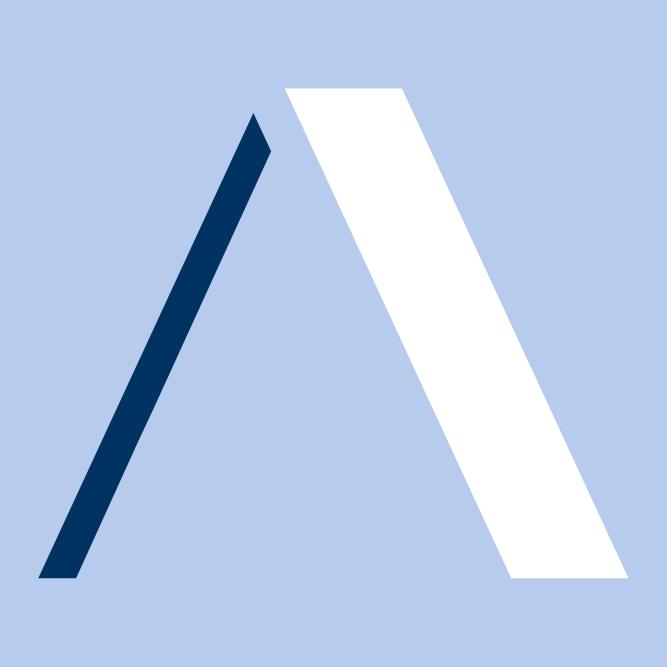 logo icons-02