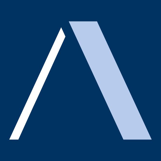logo icons-03
