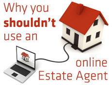 property-finding-online-estate-agent