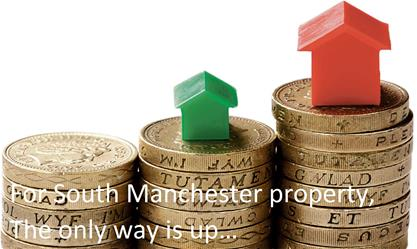 property-prices-rising2