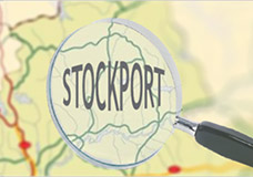 sign-maker-stockport