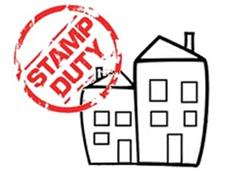Stamp-Duty1