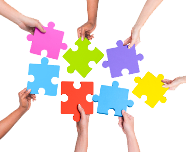 Community-Jigsaw-Small-png