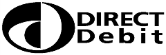 Direct Debit Large