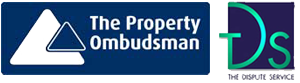 Property Ombudsman for Estate and Letting Agents