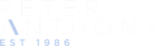 Peter-Anthony-Logo-Reverse